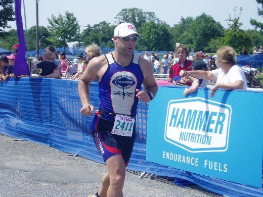 Tom Kramer