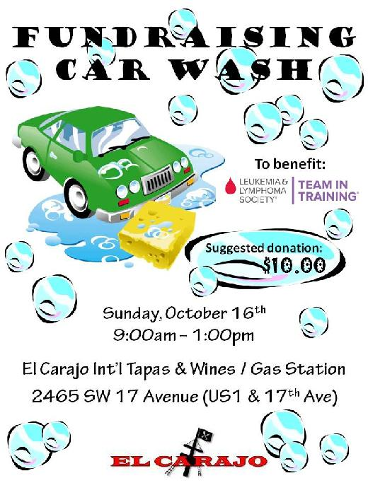 car wash tickets templates free - help the cavalier band orchestra boosters by taking a